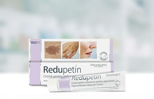 Redupetin